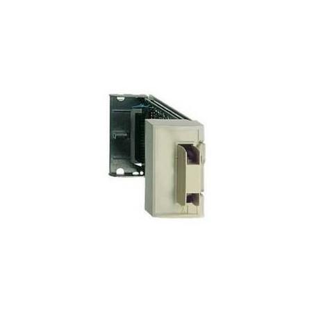 TSXDEZ12D2K : Module 12E 24VDC
