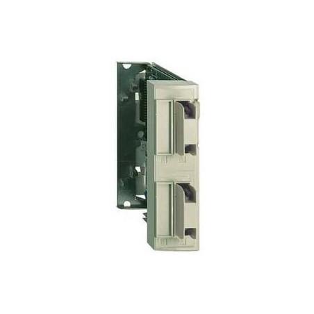 TSXDMZ28DTK : Module 28E/S 24 VDC 0,5 A