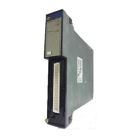 TSXAEM411 : Coupleur chaine de mesure industrielle 4 voies
