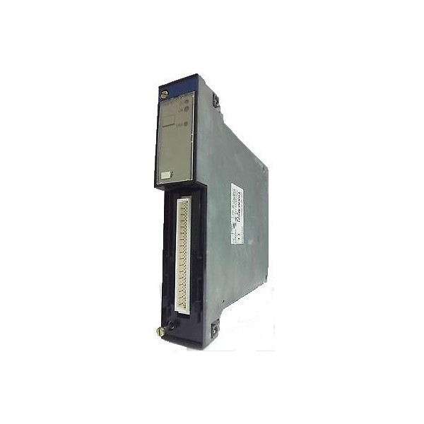 TSXAEM821 : Coupleur chaine de mesure industrielle 8 voies haut niveau rapide