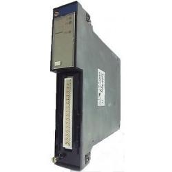 TSXAEM1613 : Coupleur chaine de mesure industrielle 16 voies Pt100