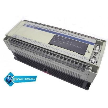 TSXDMF401 : Extension 40 E/S TOR