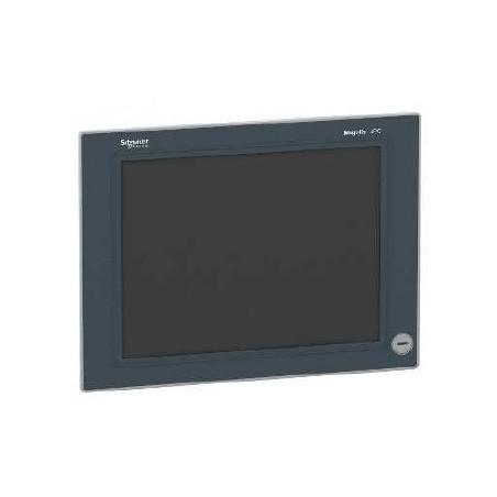 """HMIPWC7D0E01 : Panel PC Optimum 15"""""""