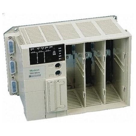 TSX3722001 : CPU TSX 37 22 v 3.4