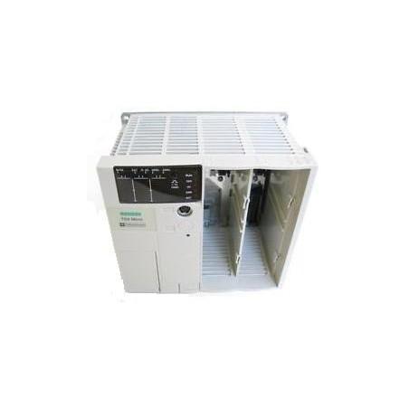 TSX3710001 : CPU TSX 37 10 v4.0