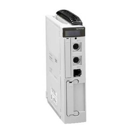 TSXP57204M : Processeur TSX 57