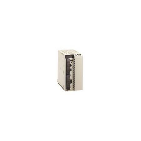 TSXP57454M : Processeur TSX 57