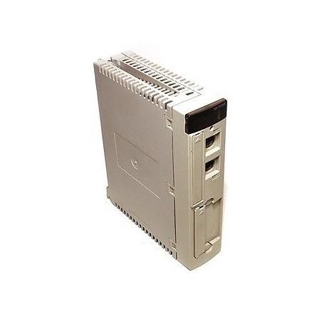 TPMXP57102 : Processeur de régulation v3.4