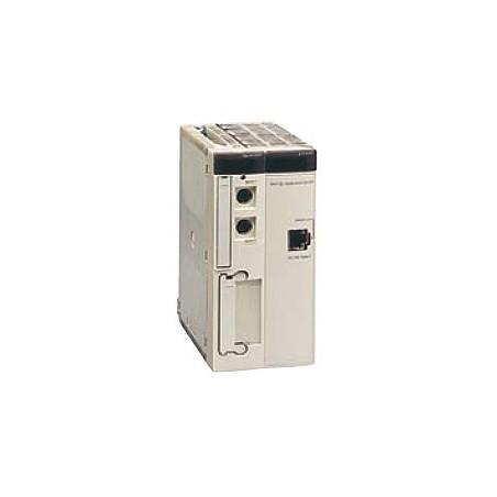 TSXP572623M : Processeur TSX 57