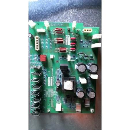 Carte puissance ATV71 132 kW VX5A1HC1316