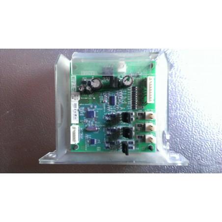 Carte charge ATV71 VX5A1300