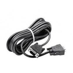 6ES7 901-0BF00-0AA0 : Câble MPI pour CPU S7-200