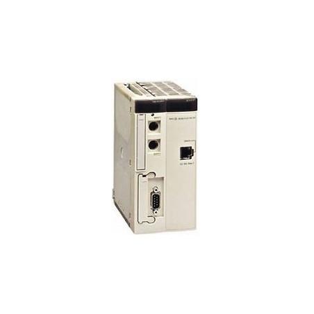 TSXP572823M : Processeur TSX 57 v5.5
