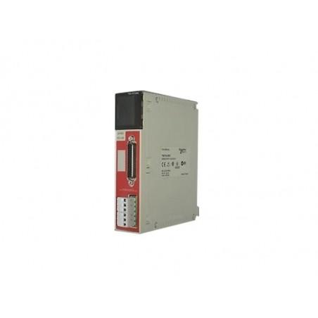 TSXPAY262 : Module de sécurité