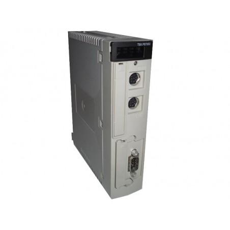 TSXP57352M : Processeur TSX 57