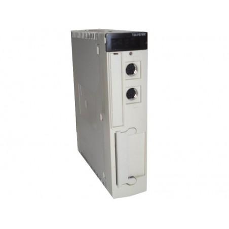 TSXP57302M : Processeur TSX 57 v3 et v4