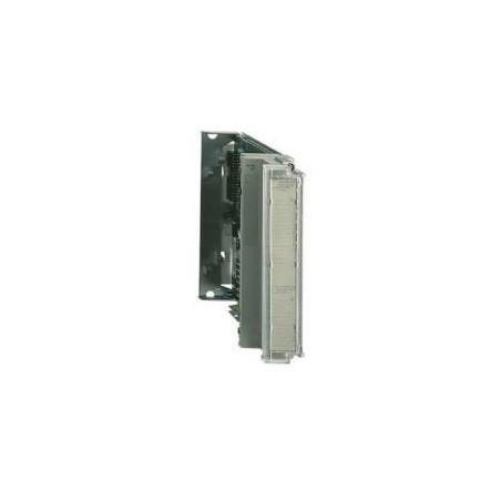 TSXDSZ32T2 : Module 32S 24 VDC 0,5 A