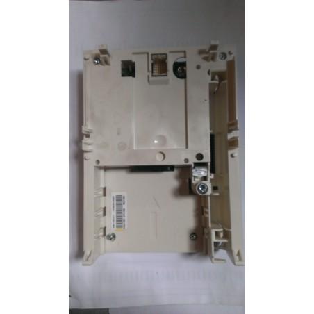 Bloc contrôle ATV71 inf. à 90 kW VX4A71100Y