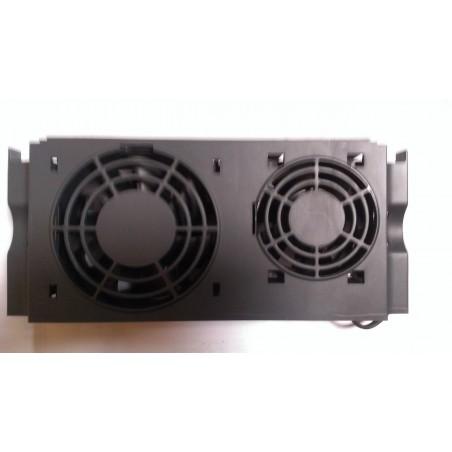 Cassette ventilateur VZ3V1210
