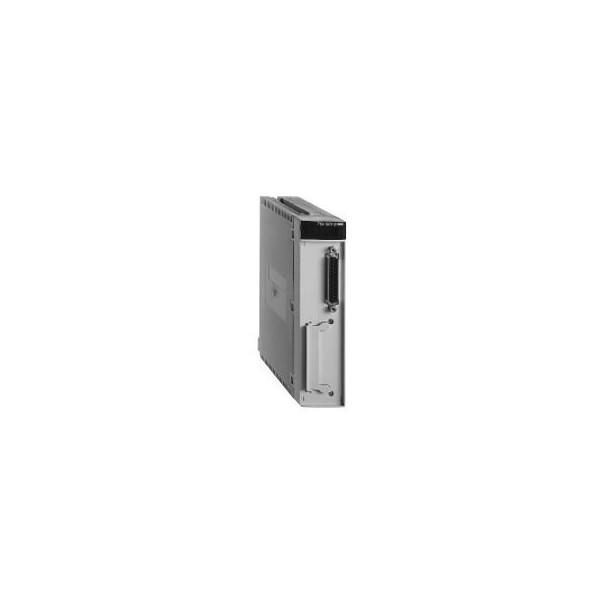 TSXSCY21601 : Module de communication v2.7
