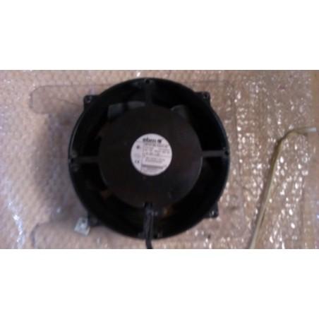 Ventilateur C13 C19