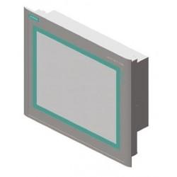 Siemens MP377 12 pouces