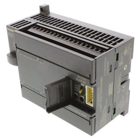 6ES7 214-1AD23-0XB0 : S7-200 CPU 224