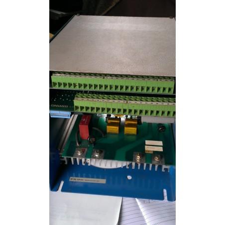 SF1LZ376 régulateur de courant d'excitation