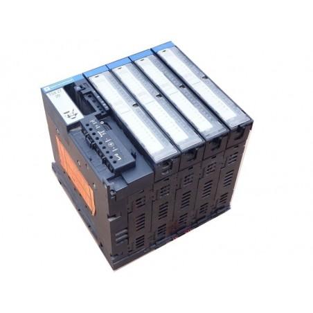 TSX272811 : Automate compact TSX 27