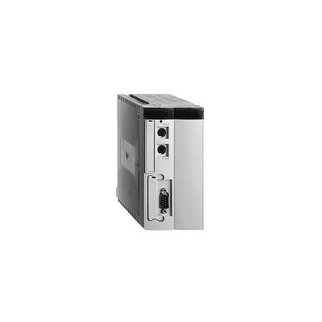 TSXP57353M : Processeur TSX 57