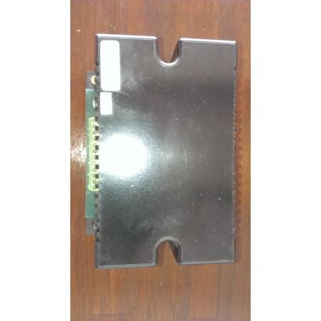 SF1LS3041 : relais de fréquence
