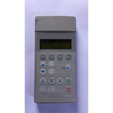ABB Control PANEL CDP312