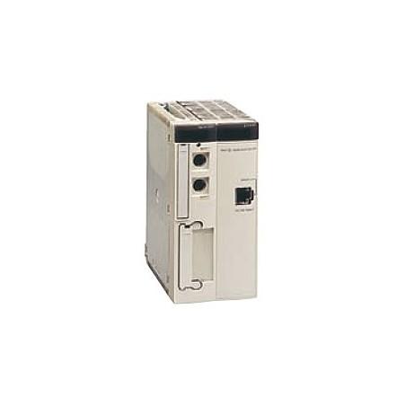 TSXP572634M : Processeur TSX 57
