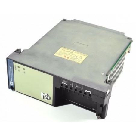 TSXSUP41 : Alimentation 40W 24VDC