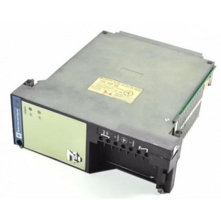 TSXSUP60 : Alimentation 60W 110/220 VAC