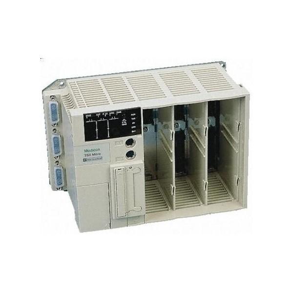 TSX3722101 : CPU TSX 37 22 v 5.0
