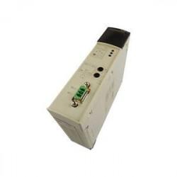 TSXSAY100 : Module d'interface bus AS-i