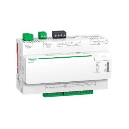 TSXETG100 : Passerelle/Routeur Modbus  Ethernet