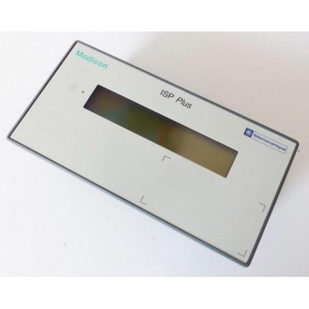 TSXXBTH100 : Visualisation de pesage