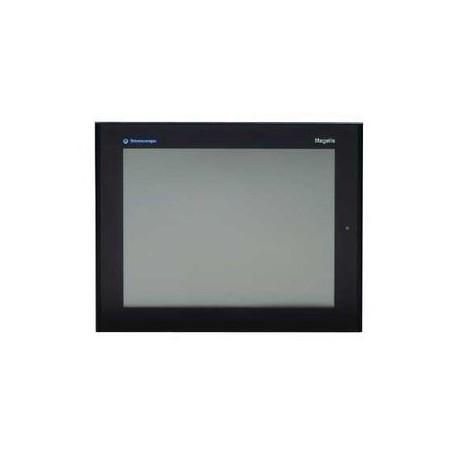 """XBTGT7340 : Terminal Magelis tactile 15"""""""