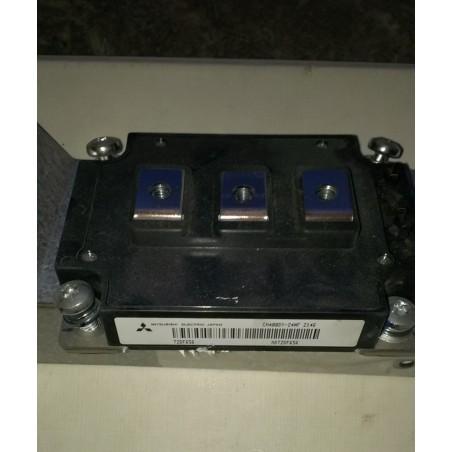 Module IGBT 400A/1200V VZ3IM1400M1271