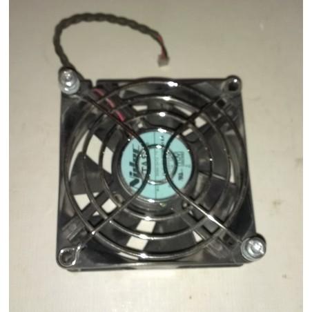 Ventilateur interne 80x80 VZ3V1214