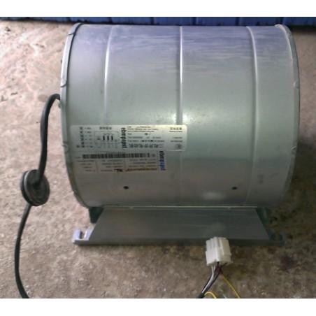 Ventilateur puissance VZ3V1212