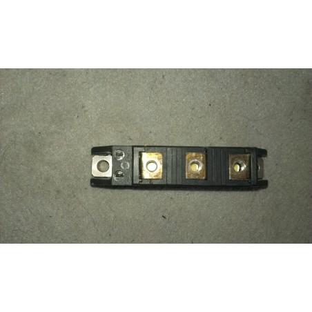 Module thyristor 55A