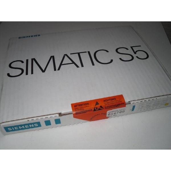 6ES5 923 3UC11 : UC Siemens