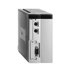 TSXP57453AM : Processeur TSX 57 v6.1