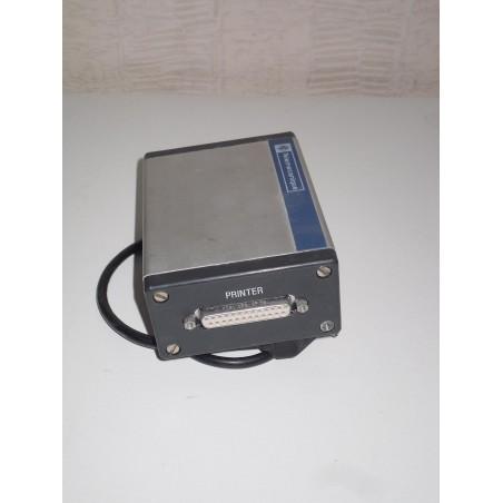 TSXTA31 : Module liaison imprimante pour TSXT307