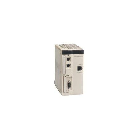 TSXP57203M : Processeur P57203