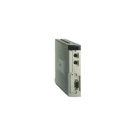 TSXP57153M : Processeur TSX 57 v5.6