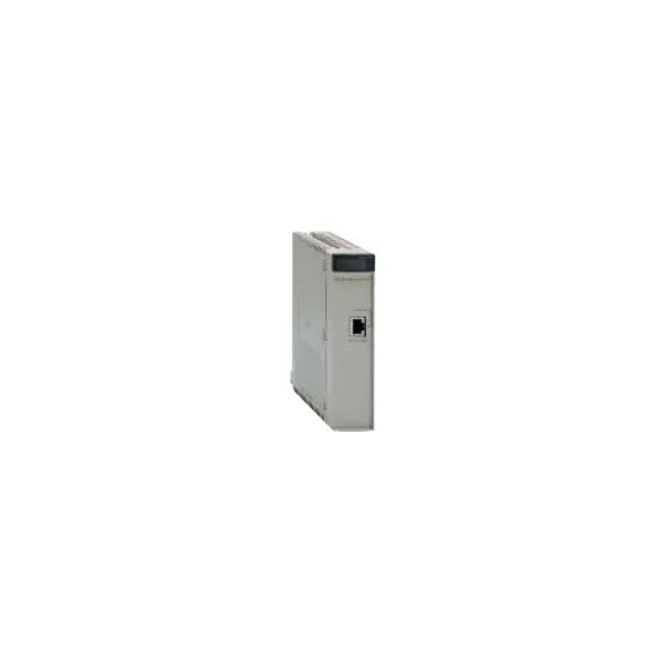 TSXETY5103 : Module serveur web